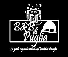B&B di Puglia