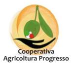 Coperativ Agricoltura Progresso